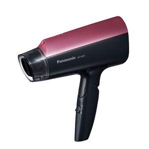 Panasonic EH-NE57-P Hair Dryer
