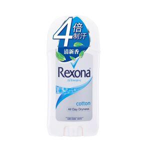 REXONA WMN ST CTN DRY