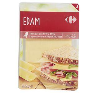 C-Edam in Slices 200G