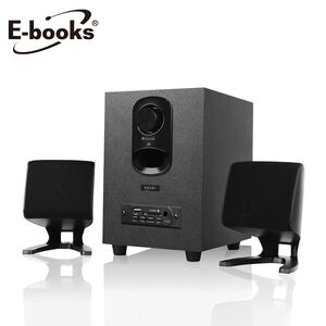 E-books D32完美音域藍牙多媒體音箱