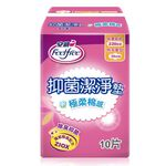 Incontinence Pads, , large