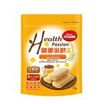 Cerear egg Rice crackers, , large