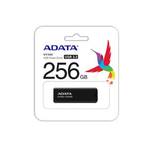 ADATA UV360 256G