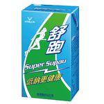 Supa Sport Drink (TP), , large