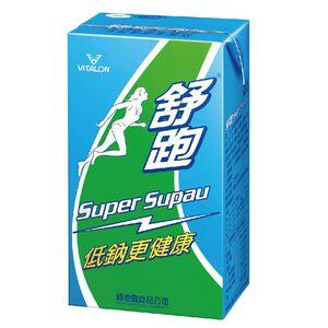 Supa Sport Drink (TP)