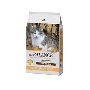 Balance Fussy Cat 7.0KG