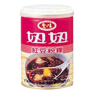 A.G.V. Red Bean Soup