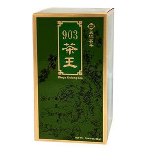 903 Series King s Tea