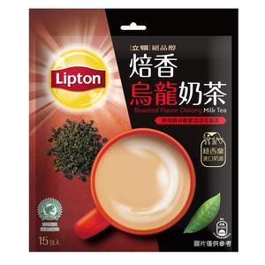 Lipton Oolong MilkTea