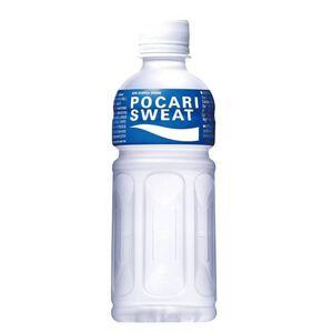 Pocari Sweat 345ml