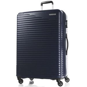 AT Sky Park 29 Trolley Case
