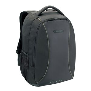 15.6-inch Laptop Backpack