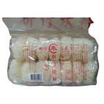 唯-新竹炊粉-專櫃, , large