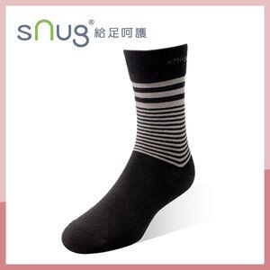 Mens city socks