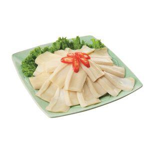 Abalone Slice 600g
