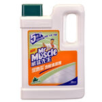 Mr Muscle Floor 2L Phyton, , large