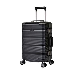 eminent 20 9U2 Trolley Case