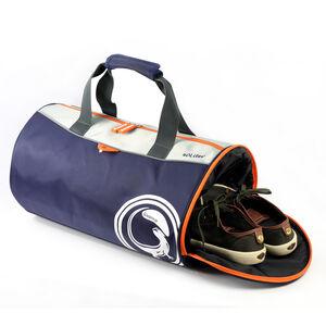 GOANNAR Unisex Gym Bag 40L