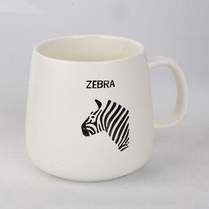 動物馬克杯