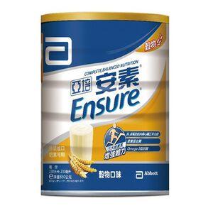 Ensure Powder - Wheat flavor 850g