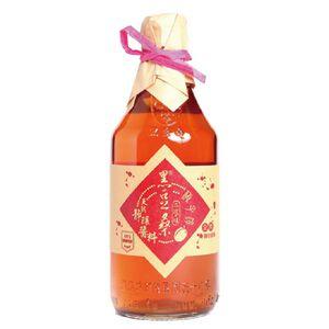 ODS Handmade Nature Apple Vinegar 550ml