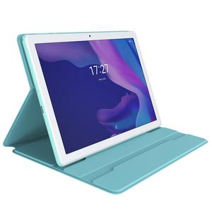 Alcatel 1T10 SMART TAB WiFi-G