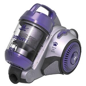 Mdovia JR1609 Vacuum