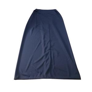 機車防曬透氣遮陽裙-顏色隨機出貨