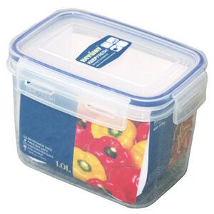 KI-R1000  Food Storage