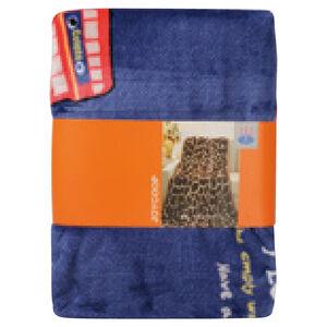 JOY Blanket