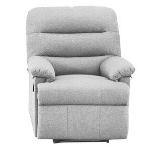 Kaitekina functional sofa