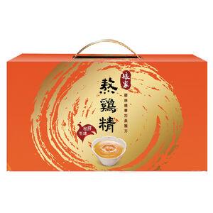 Niang Jia Chicken Essence 42mlx12
