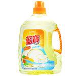 002含贈Lampao Dish Washing Liquid, , large