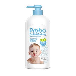 Probo Bottle Washing