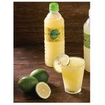 侑-八檜-桔香檸檬汁600ml-專櫃, , large