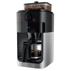 Philips HD7761 Coffee Maker