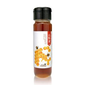 花間集蜂蜜山野蜜 (1100g)