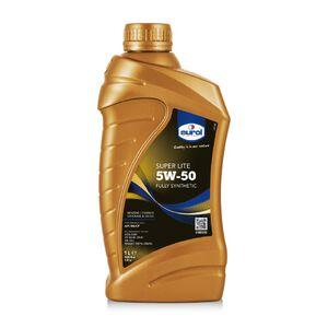Eurol Superlite 5W50