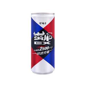PAOLYTA EX Energe Drink 250ml