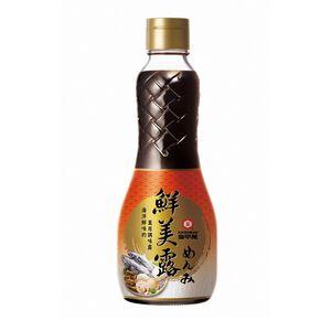 Kikkoman Delicious Flavor