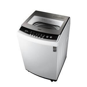 Sampo ES-B13F Washing Machine