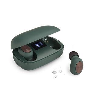 RASTO RS18 Bluetooth Wireless