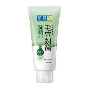 Hada-Labo Pore Solution Face Wash
