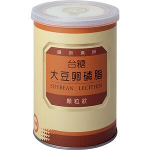 台糖大豆卵磷脂200g