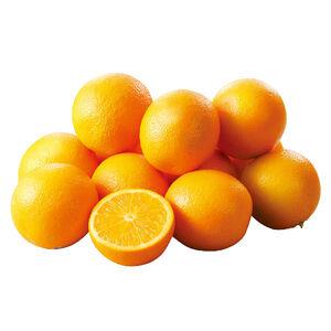 進口柳橙#138 (每粒約120克x10入)