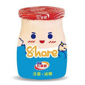 Bifido drink Yogurt-Low Sugar Oriain