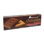 MilkChocolateCoveredBiscuits, , large