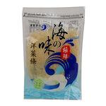 登豐 洋菜條37g, , large