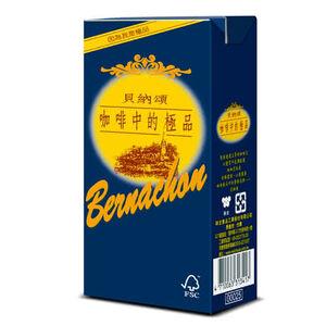 Bernachon Coffee TP