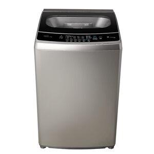 TECO W1769XS Washing Machine